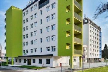 СПА-отель Morava 3*, Чехия, Карловы Вары